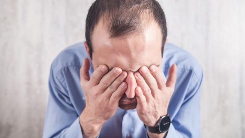 Ayuda a tu cuerpo a superar la fatiga ocular en tiempos de pandemia con estos consejos