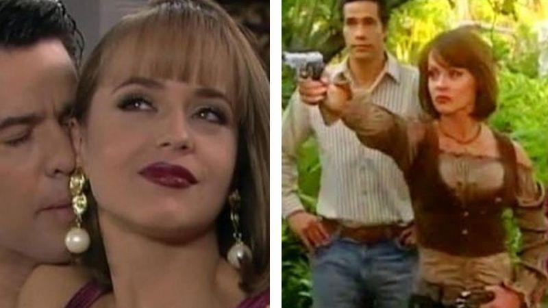 Tras desaparecer de Televisa y TV Azteca, filtran polémica noticia de querida actriz