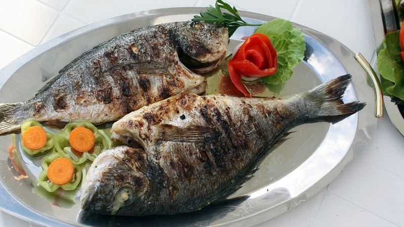 ¿Por qué comen pescado? Descubre este y otros secretos de la cuaresma