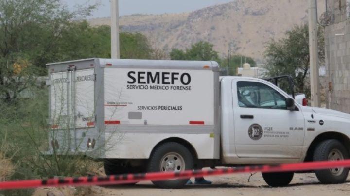 Conmoción en Nogales: Encuentran sin vida a integrante de Buscadoras de la Frontera