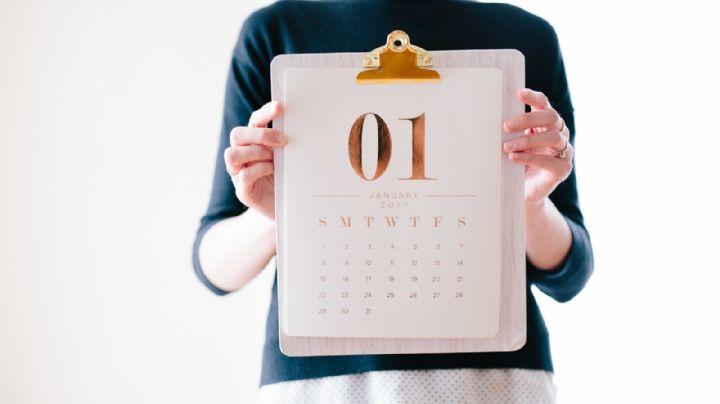 ¡Anótalo en tu calendario! Conoce cuándo podrás cobrar tu pensión del IMSS o Issste