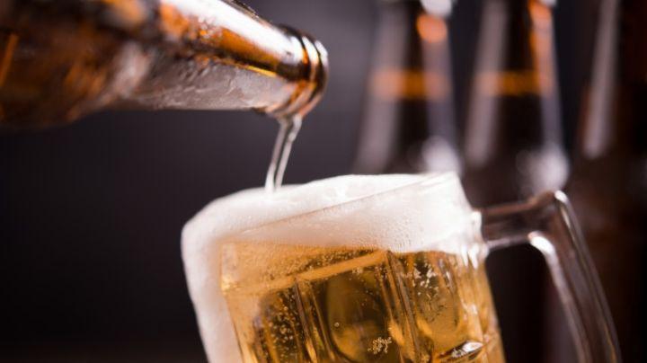 Tenebroso: Este es el terrible efecto inmediato del alcohol sobre tu corazón