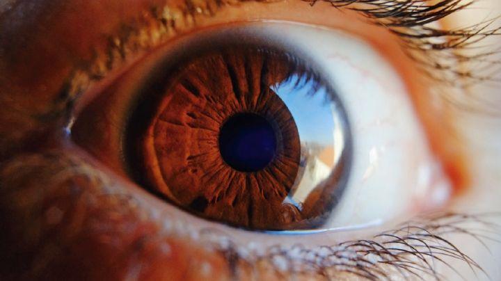 ¡Tenebroso hallazgo! Pacientes de Covid-19 desarrollarían graves problemas de visión