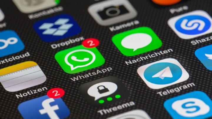 ¿Qué otros usos se le puede dar a las apps de mensajería instantánea?