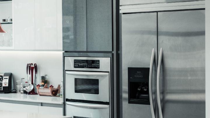 ¿Comprarás un refrigerador? Descubre cuáles son las mejores marcas según la Profeco