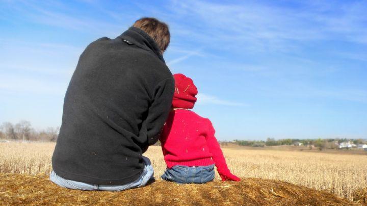 Frases motivadoras: Empodera a tus hijos en tiempos de Covid-19