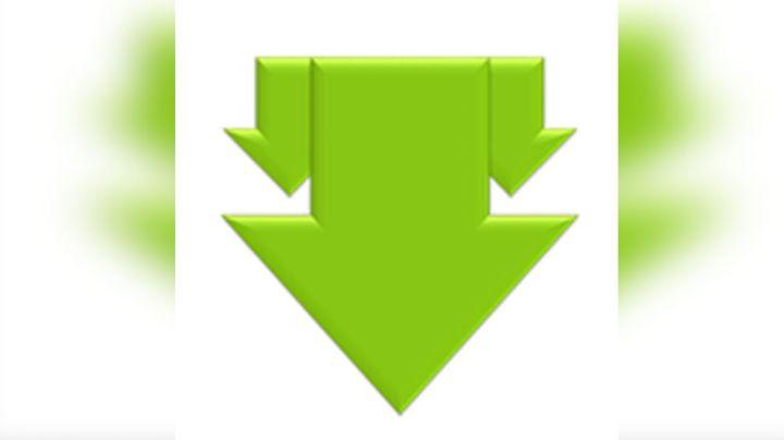 ¡Adiós Snaptube! SaveFrom es competencia directa con sus descargas en línea