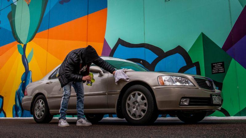 Repuve: Entérate de qué debes hacer si compraste por error un vehículo robado