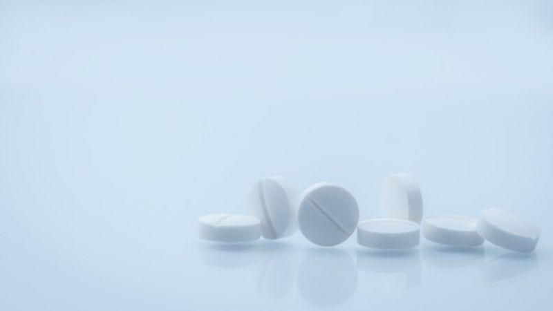Metformina: Averigua el uso y los efectos secundarios que tiene este medicamento