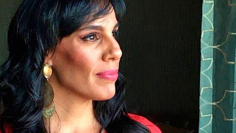 """""""Nadie tiene la vida comprada"""": Marysol Sosa dice esto a la prensa sobre Las Saras"""