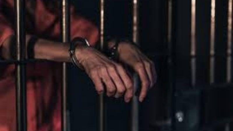 Pareja es detenida en Jalisco; se les acusa de intento de homicidio de una persona