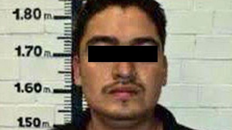 Duro golpe al CJNG: Detienen a 'El Profe', presunto jefe de plaza en Morelos