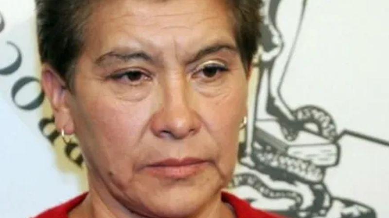 'La Mataviejitas': La mujer que desencadenó el terror a adultos mayores en la CDMX