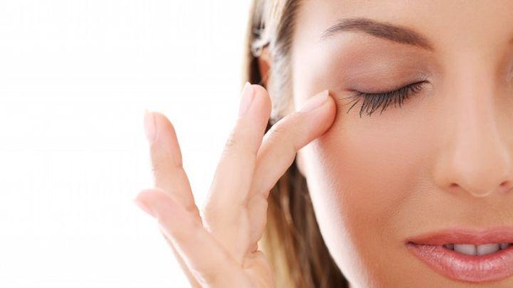No lo tomes a la ligera: Conoce las razones por las que puede tener piel seca