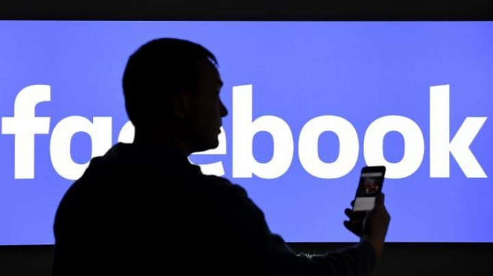 ¡Controversial! ExCEO de Facebook Australia pide a usuarios borrar la aplicación por esta razón