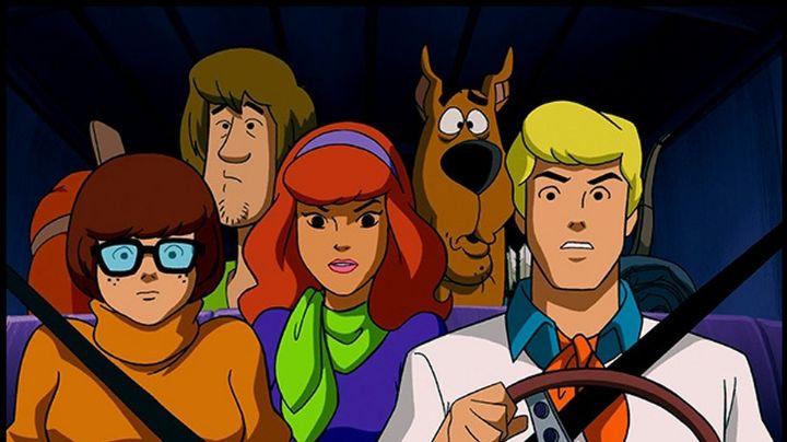 'Scooby Doo': Estos datos curiosos sobre esta caricatura te dejarán impactado