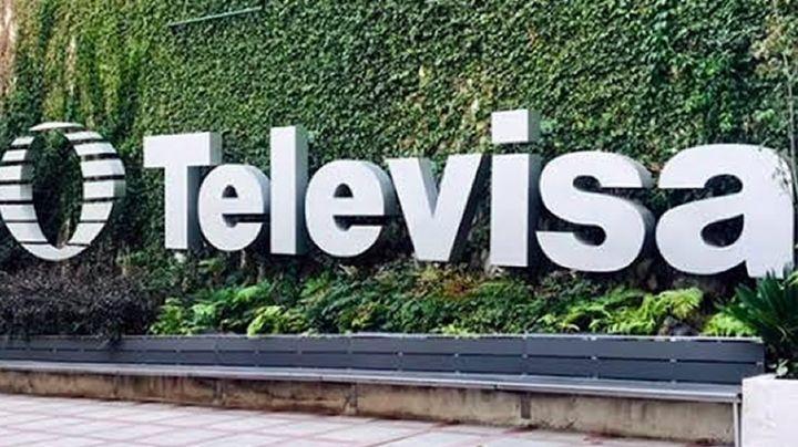 ¿No hay para comer? Tras veto e irse a TV Azteca, actor de Televisa revela si está en BANCARROTA