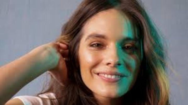 Esta actriz incursionará en el cine para adultos; su objetivo es empoderar a las mujeres