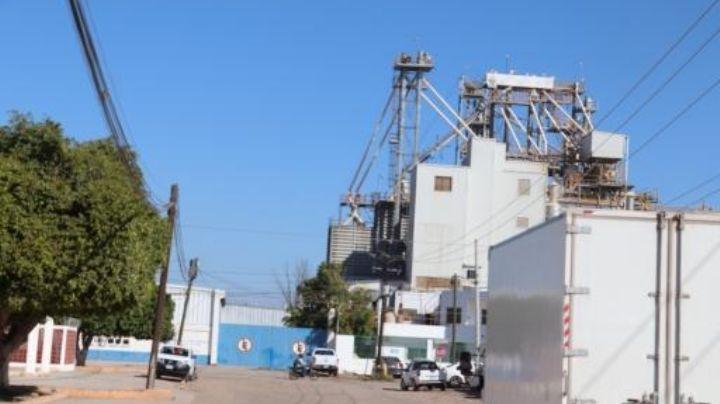 ¿Alerta de falta de gas en Cajeme? Ocho empresas peligran por problema en Texas
