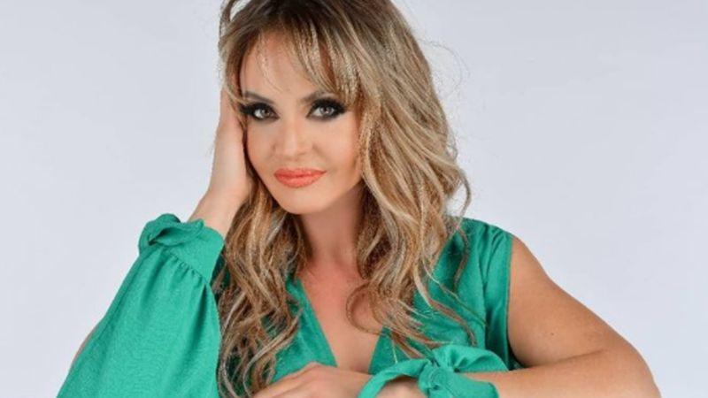 Tras triunfar en TV Azteca y polémico romance, Gaby Spanic vuelve a novela de Televisa