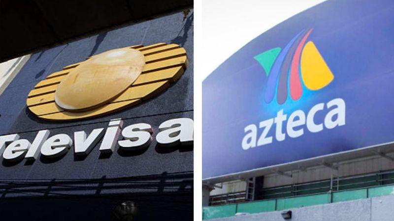 ¡Golpe a Televisa! Aseguran que polémico exconductor estrenaría nuevo programa en TV Azteca