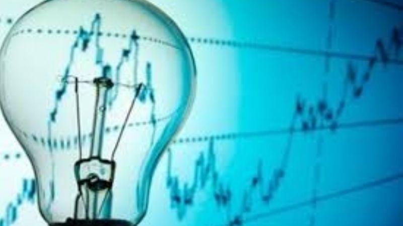 AMLO pide reducir consumo de energía entre las 18 y 23 hora, ¿Cómo lo puedes hacer?