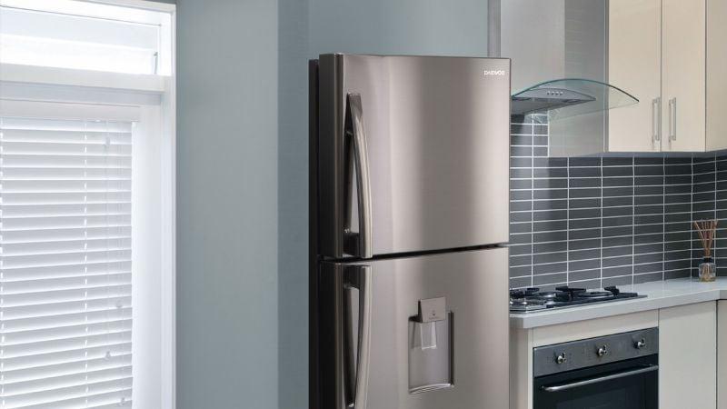 No eches a perder tu inversión con estos trucos básicos para cuidar de tu refrigerador