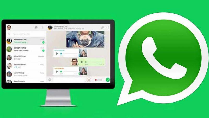 Descubre los trucos de WhatsApp Web para ser más veloz al enviar mensajes