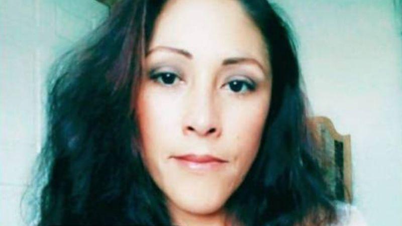 Apuñalada por su esposo: Así fue la brutal muerte de Fabiola; dejó huérfanos a tres hijos
