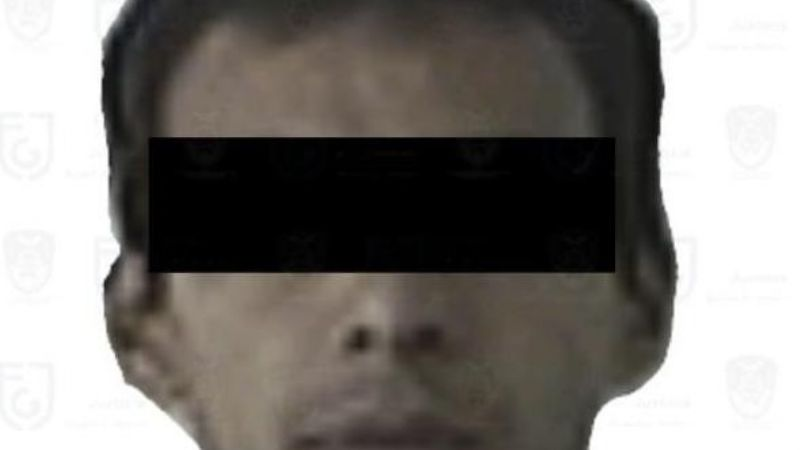 CDMX: Por feminicidio en la GAM, vinculan a proceso a sujeto acusado del crimen