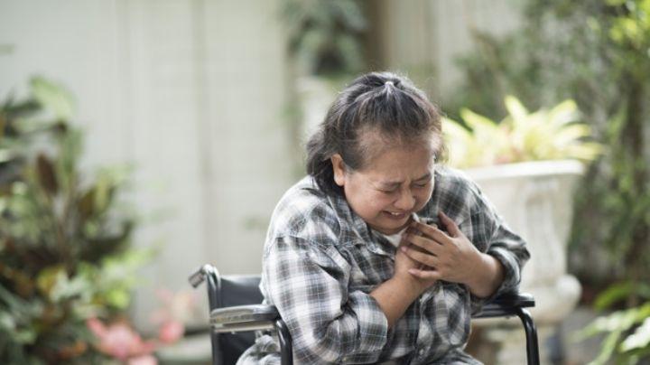 Covid-19: Investigadores aseguran que el virus daña al corazón a un mes de recuperación