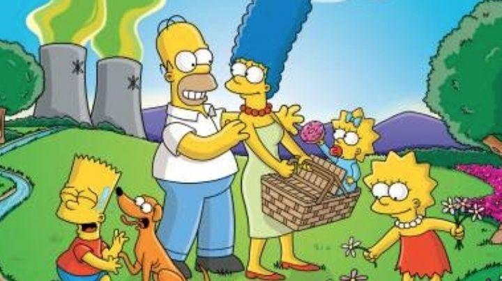 FOTOS: ¿'Los Simpson' lo predijeron? Nace perro de un ojo, sin nariz y dos lenguas