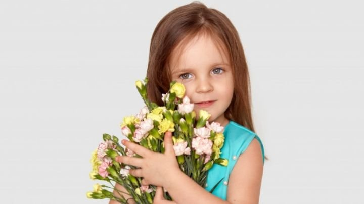 Prepara los 'outfits' de primavera de tus hijos con ayuda de las prendas más frescas