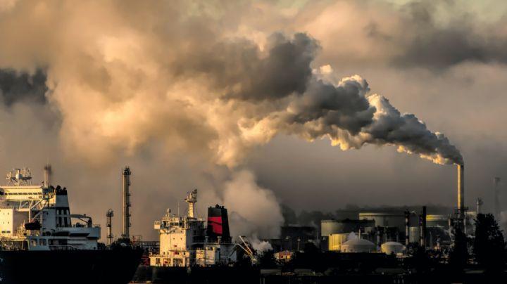 Conacyt: ¡Lamentable! Explotación ha causado crisis ambiental en 50 regiones de México
