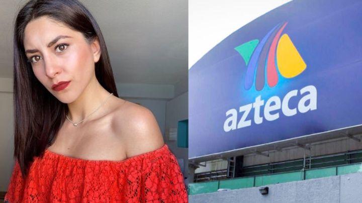 Exreportera de TV Azteca acusa a exembajador mexicano de abuso; involucra a Salinas Pliego