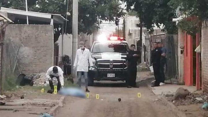 Cajeme, en la lista negra: Es uno de los 15 municipios con más homicidios en México