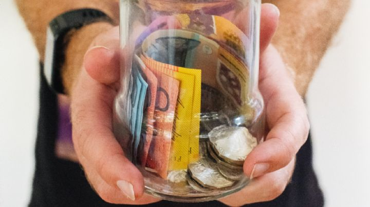 Infonavit: ¿Necesitas dinero? Así puedes retirar dinero de tu subcuenta de vivienda