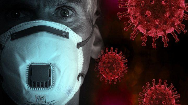 FOTOS: ¿Próximo coronavirus vendrá de África? Impactantes imágenes 'encienden' alertas