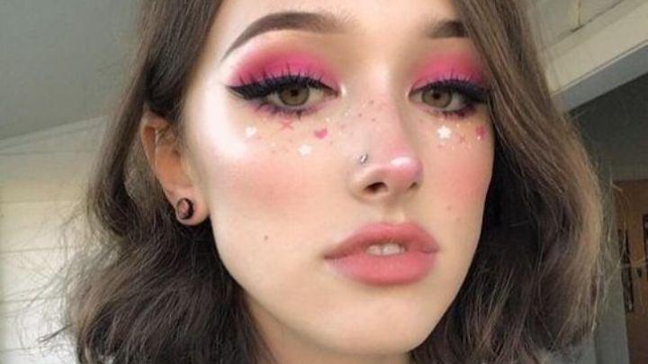 ¡Recibe a la primavera! Conoce cuáles serán los tonos tendencia en maquillaje de ojos 2021