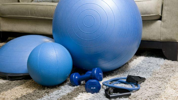 ¿El ejercicio ayuda a combatir realmente la depresión? Descubre lo que afirman los expertos