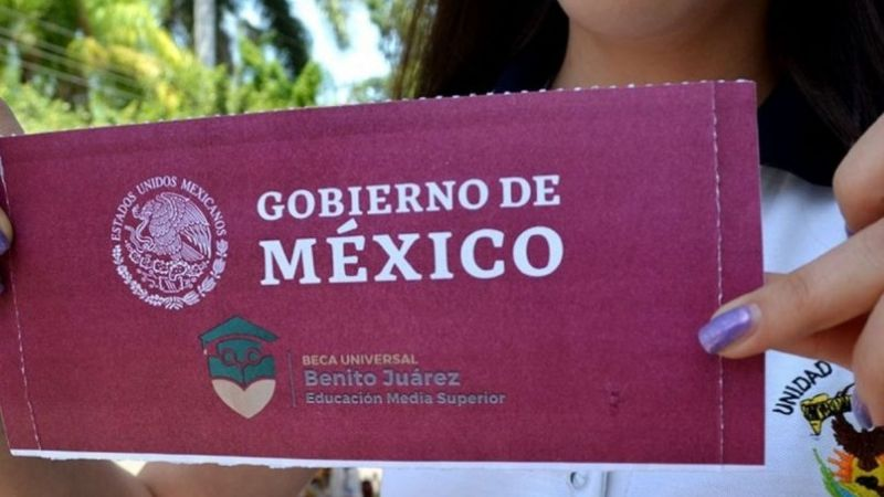 Beca Benito Juárez: ¿Cuándo pagarán a estudiantes los primeros bimestres del 2021?