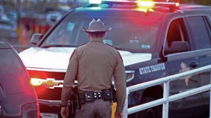 Conmoción en EU por la muerte de cinco niños durante tiroteo en Oklahoma