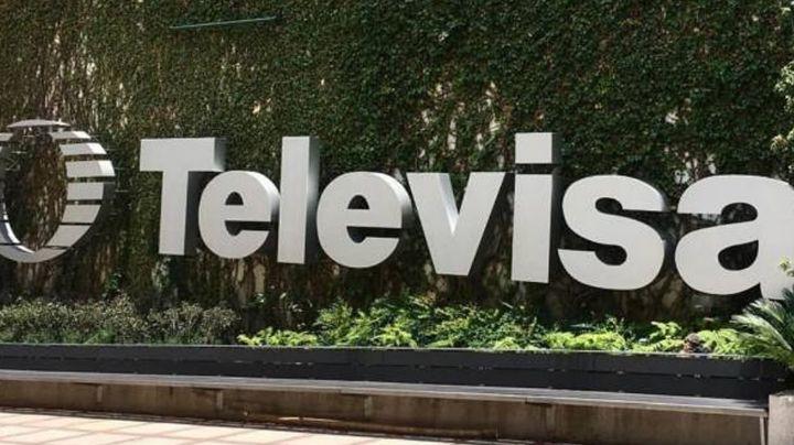 Tras dolorosa separación, galán de Televisa hace fuertes revelaciones en 'Hoy'