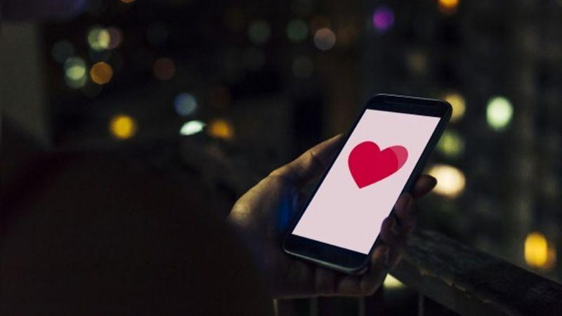 ¡Para todos hay! Estas aplicaciones te ayudarán a tener un 14 de febrero muy especial