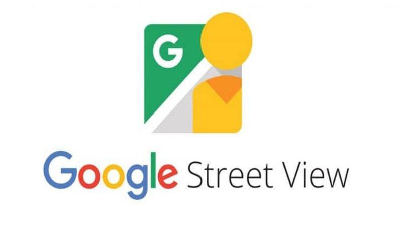 Street View: La aplicación hermana de Google Maps y prima de Google Earth