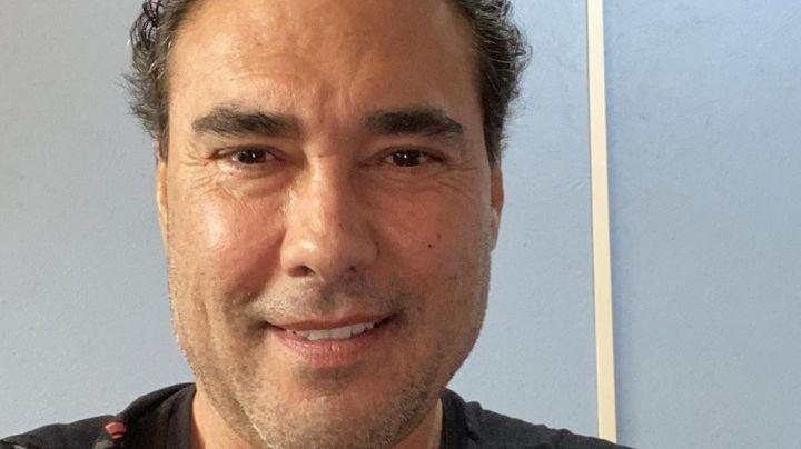 Eduardo Yáñez enfrenta demanda de la heredera de Ernesto Alonso tras perder trabajo en Televisa