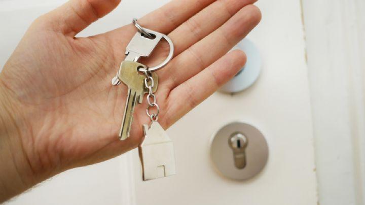 Infonavit 2021: Estas son las claves que debes considerar si planeas comprar una casa