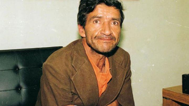'El Monstruo de los Andes': El hombre que asesinó y violó a cerca de 300 niñas de tribus indígenas