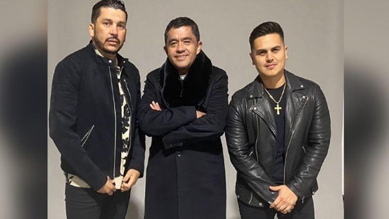 ¿Se burla? Cantante de regional mexicano revive polémica de corridos tumbados