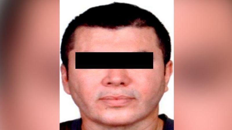 CJNG: El día que el socio del 'Mencho' denunció haber sido torturado en una prisión mexicana